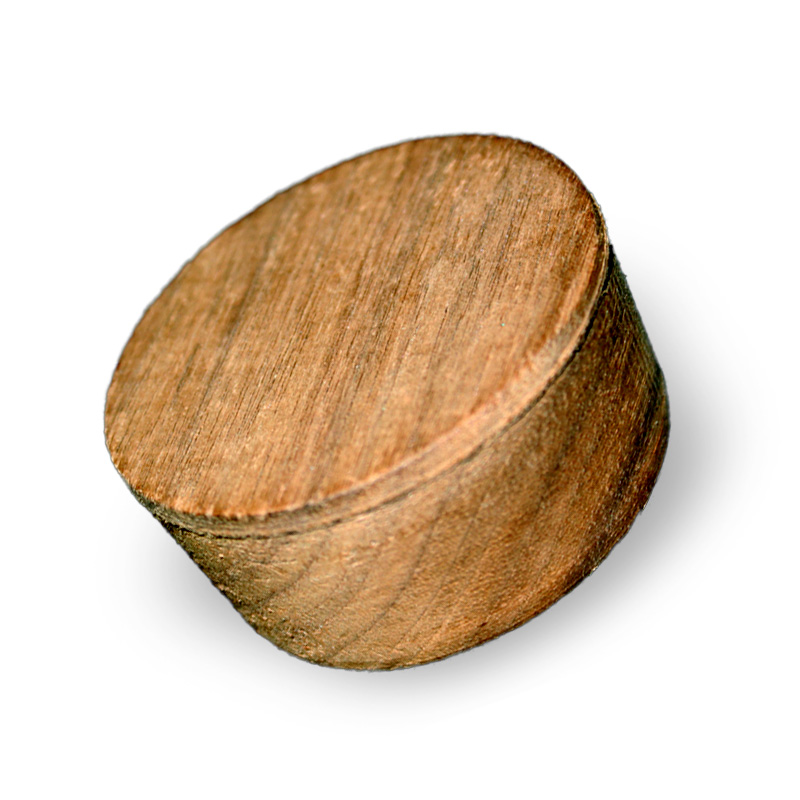 walnutbung