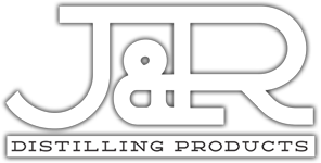J&R Distilling Products